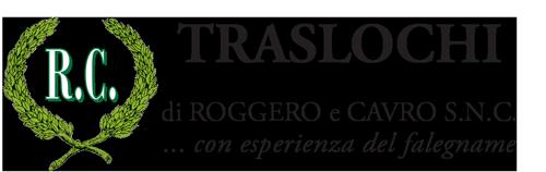 RC di Roggero e Cavro